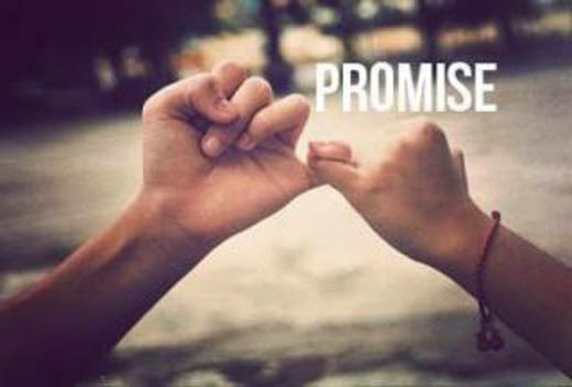 Happy Promise Day 2015, Happy Valentines Day Week 2015