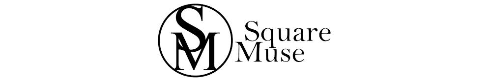 SquareMuse