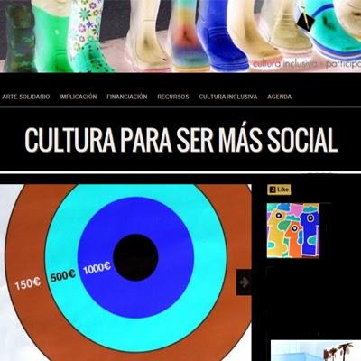 ciberactivismo, contraelestigma, cultura social, proyecto chamberlin