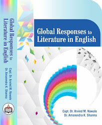 11.Global Responses to Literature in English