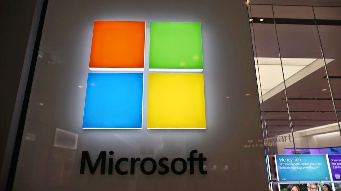 Microsoft se prépare à lancer sa nouvelle montre intelligente