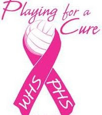 Playing for a Cure