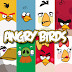 9 Fakta Unik Tentang Game Angry Birds