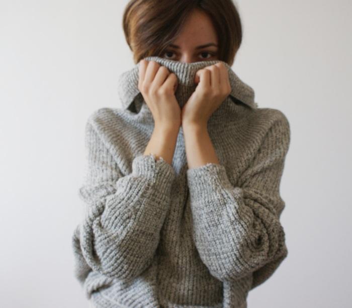 dresslink sweater francinesplaceblog