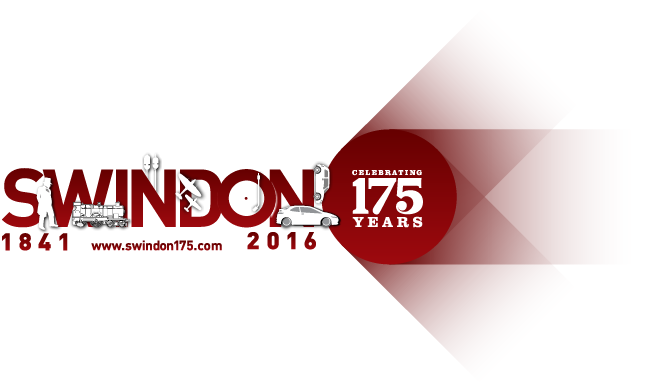 Swindon175