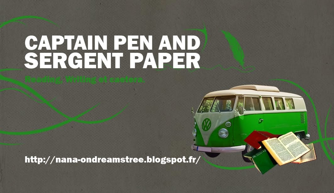 Le lien vers l'AUTRE blog...