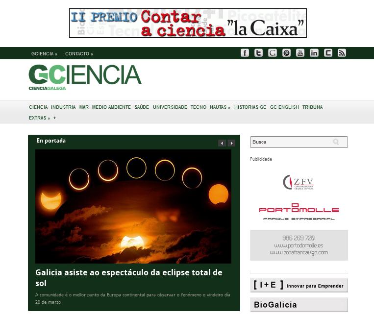 http://www.gciencia.com/