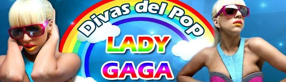 * DIVAS DEL POP *