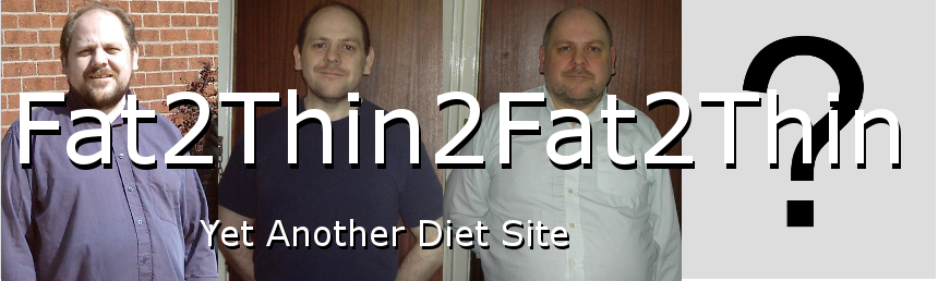 Fat2Thin2Fat2Thin