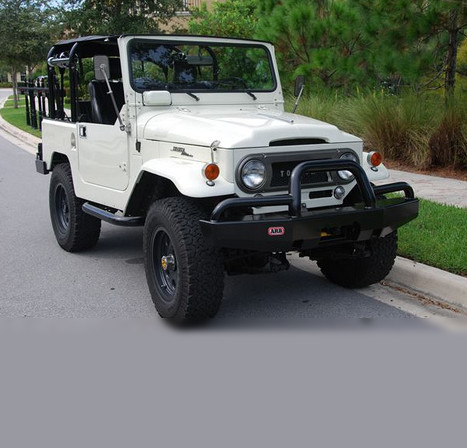 Cool jeep wrangler ebooks user manuals guide user manuals array toyota land cruiser chassis and body repair manual fj43 fj40 fj45 rh manualcollection blogspot fandeluxe Choice Image