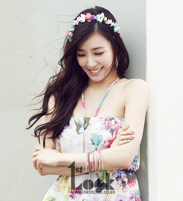 Dating agency sooyoung