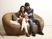 Seenugadi Love Story Movie Photos-thumbnail-12