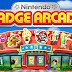 Nintendo Badge Arcade Lets Nintendo 3DS Owners Jazz Up Their System