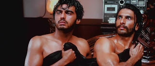 Gunday (2014) Movie Screenshot