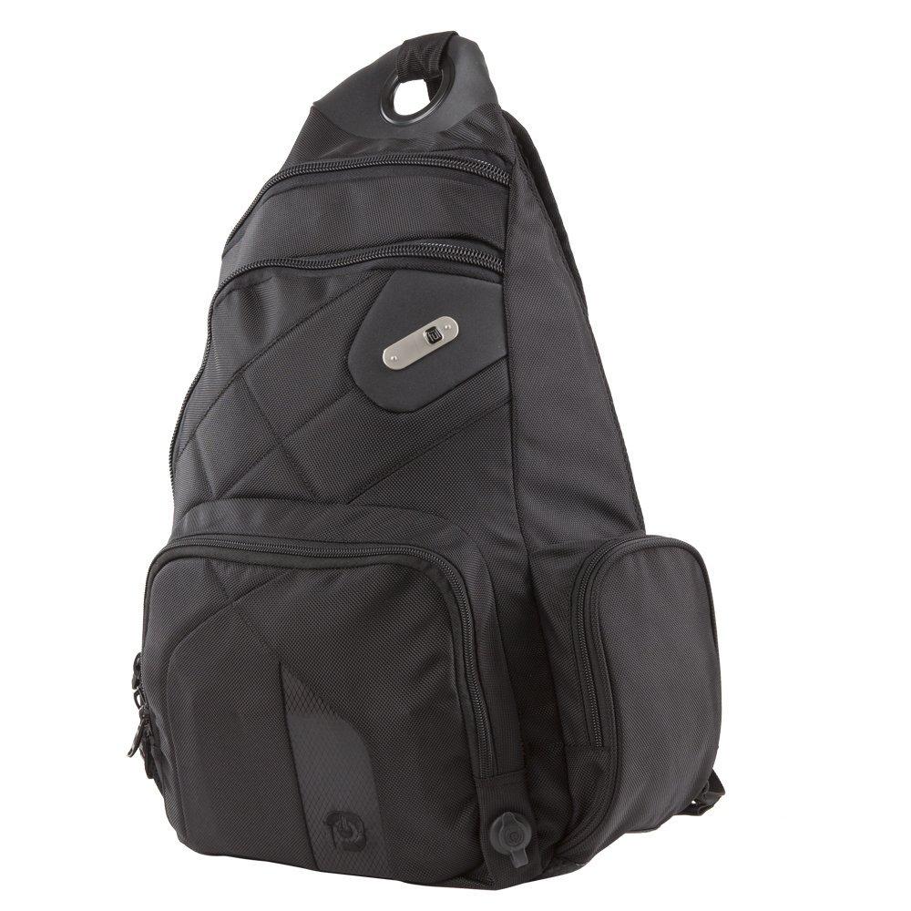 جنطه اكترونيه (power bag ) 619xhHXxXCL._AA1000_