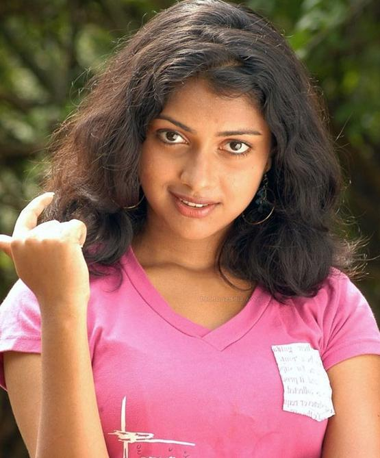 Amila_Paul_Indian_Actress_Sri-Lankan_Beauty_1.JPG