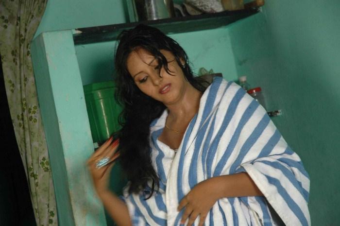 archana sharma spicy actress pics