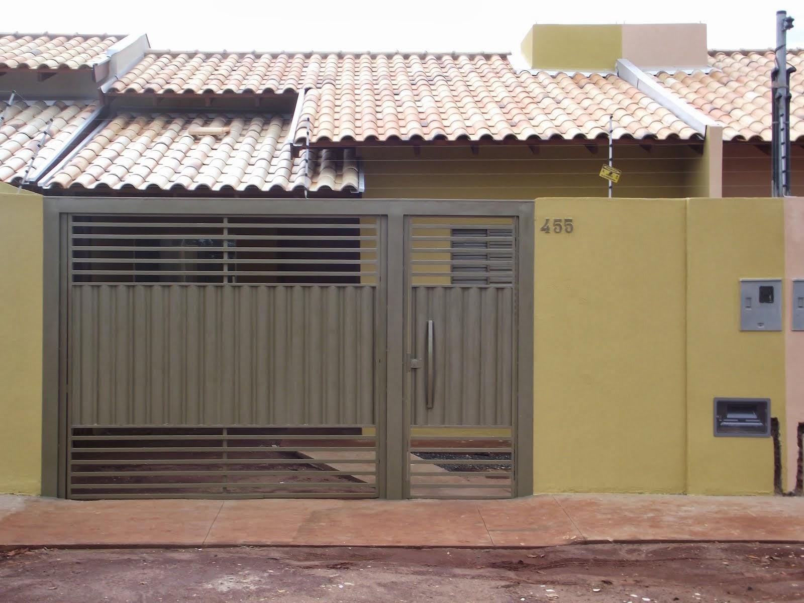04 CASAS JD. ITAMARACÁ ENTRADA FACILITADA #80664B 1600x1200 Banheiro Azulejado