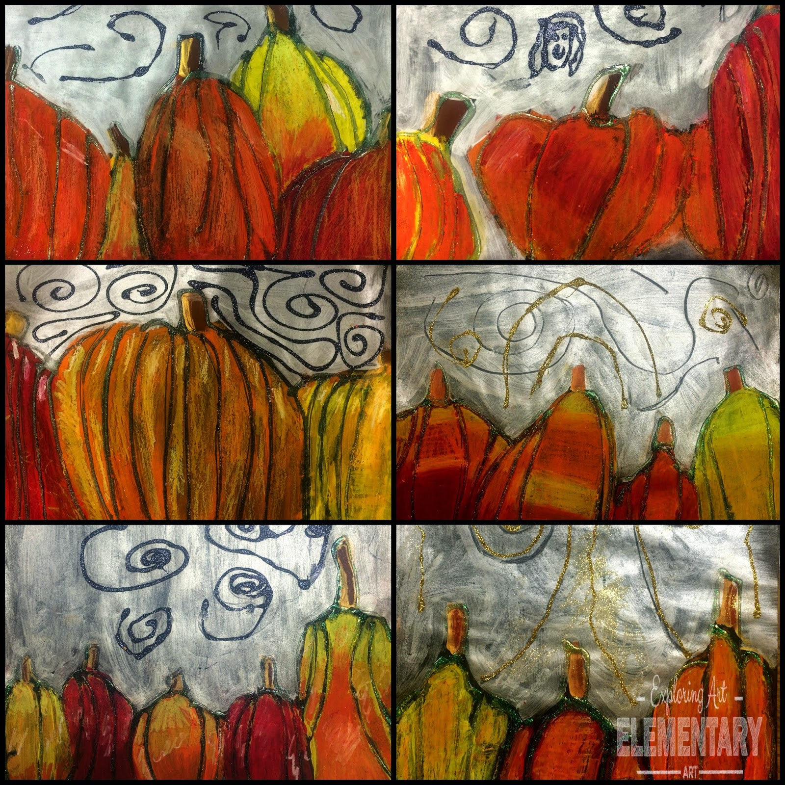 art for 4th graders 1000 images about art with kids on fall art