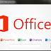 Microsoft Office 2013 Key Generator