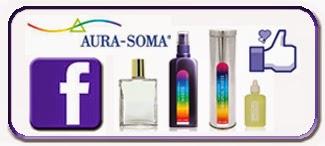 http://www.facebook.com/Manca.AuraSoma