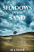 Shadows in the Sand (Empyria, #1)