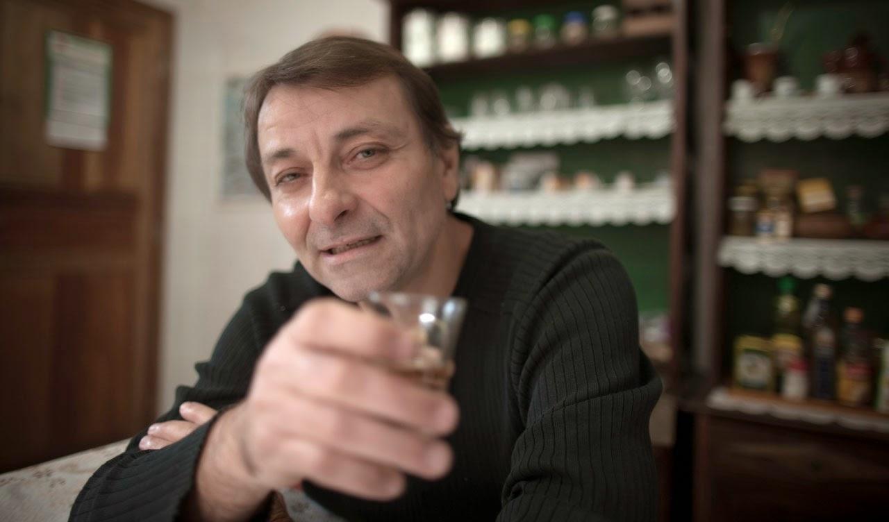 Cesare Battisti - Um Asno