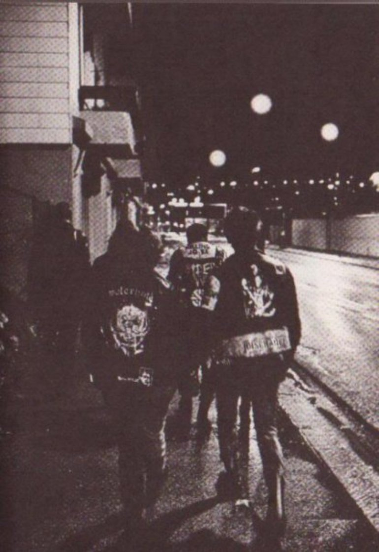 Hardcore Punk Download 40