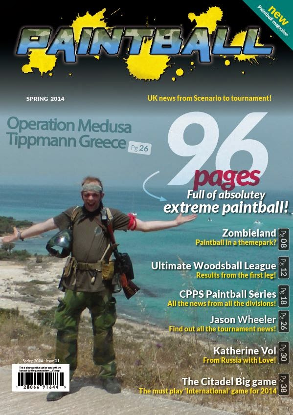https://www.kickstarter.com/projects/paintballmag/paintball-magazine