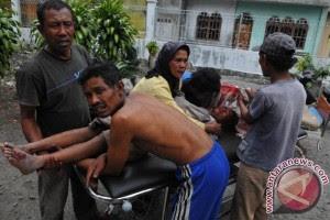 20130702gempa aceh Kumpulan Foto Gempa Aceh   Bener Meriah