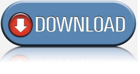 Ultra cool Fun: Top 25 Software Downloads: Free
