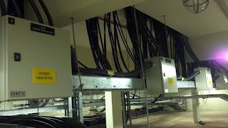 instalacoes-eletricas-fibra-optica