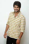 Naga shourya stylish photos-thumbnail-1