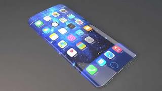 Apple den açıklama yeni İphone geliyor Yeni İPhone telefonun özellikleri