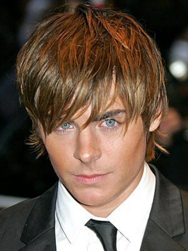 Good Hairstyles For Wide Noses - newhairstylesformen2014.com