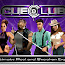 FREE DOWNLOAD CUE CLUB PC GAME FULL VERSION