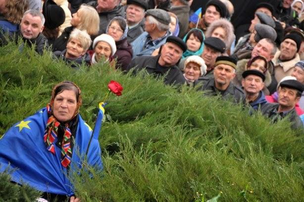 http://crisiglobale.wordpress.com/2014/03/24/focus-ucraina-lamputazione-delle-illusioni/