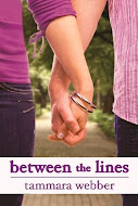 Between the Lines&lt;br&gt;(Between the Lines #1)