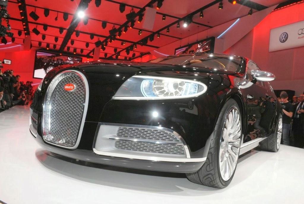 bugatti 16c galibier widescreen wallpaper prices. Black Bedroom Furniture Sets. Home Design Ideas