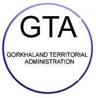 Gorkhaland_teritorial_administration