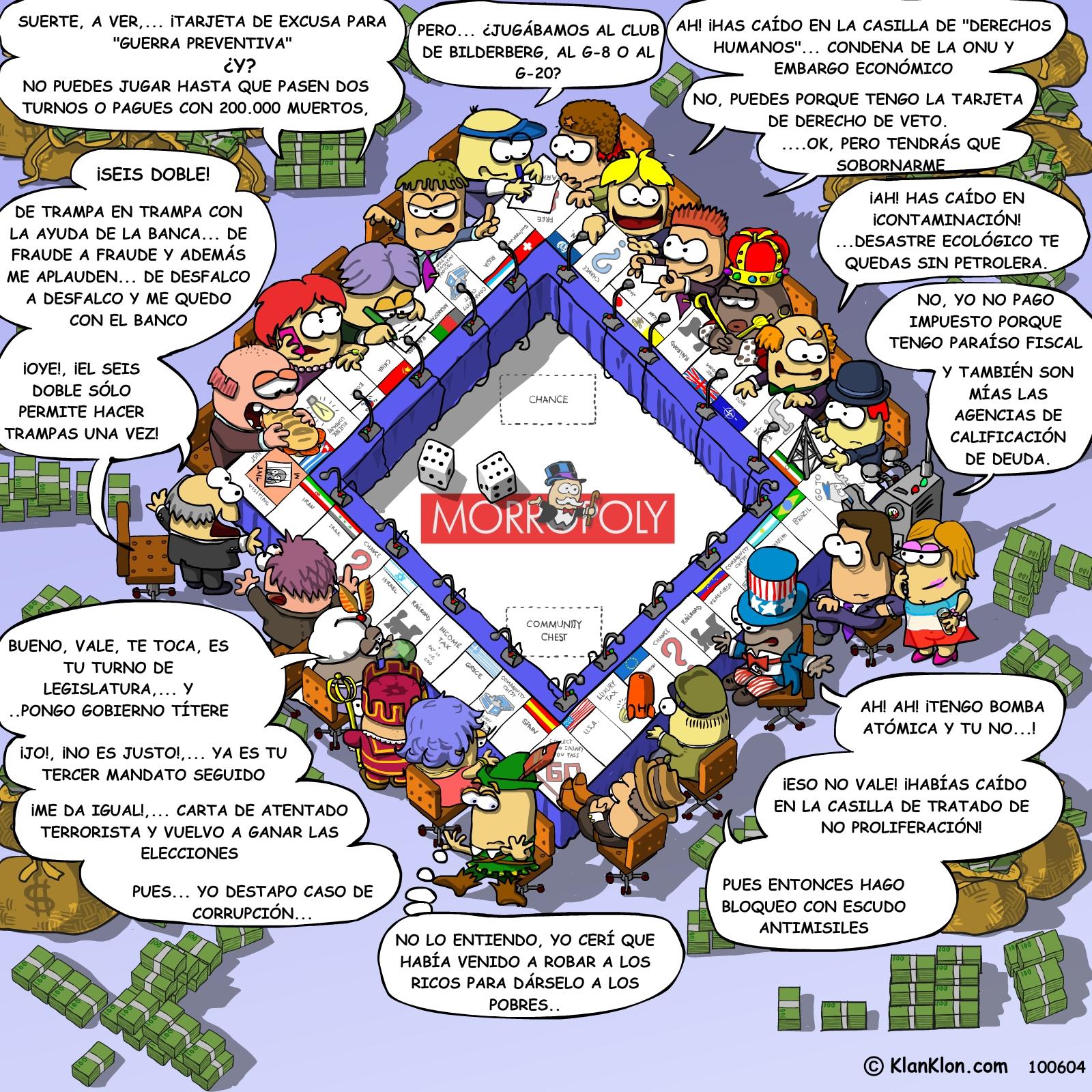 Club_Bilderberg_G20_G8_Monopoly_poster% - Humor en la red ( solo ponemos viñetas con firma para respetar propiedad intelectual)