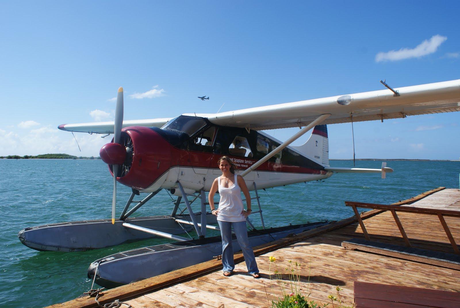 Wallpaper Aeroplane Download