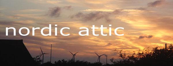Nordic Attic
