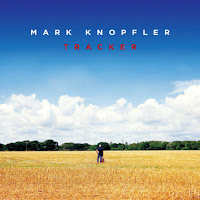 mark knopfler tracker edicion standard
