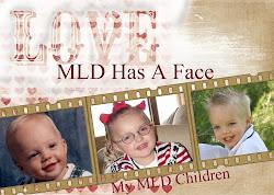 MLD Has A FAce