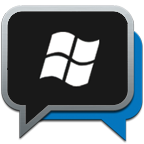 BBM Mod Windows Phone Apk