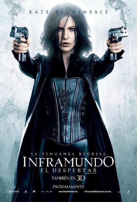 http://2.bp.blogspot.com/-71vEnBUcL28/TyNz0G0UXYI/AAAAAAAAANc/l6sRCCKy_dk/s650/Underworld_4_Awakening-poster.jpg