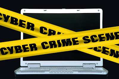 Lawyer the bad effects of cyber crimes a criminal defense attorney in california tackles on the subject of cyber crimes what exactly are these can the law enforcement specialists find criminals sciox Images