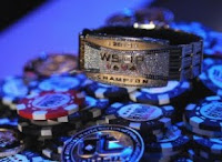world series of poker wsop 2011