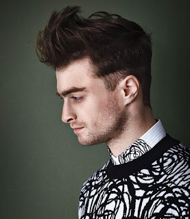 model-potongan-rambut-pria-trendy_324478